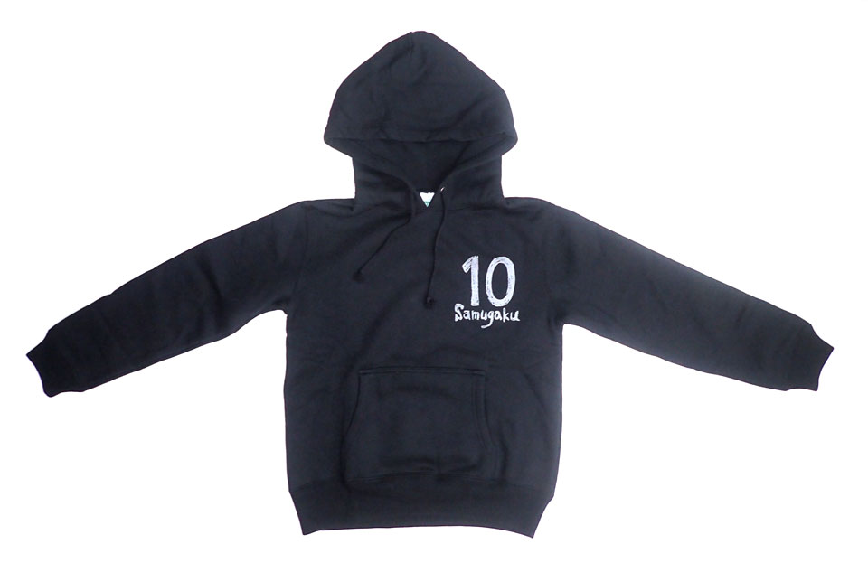 2013-parka-black-xl